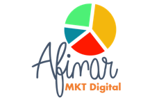 Afinar - Marketing Digital