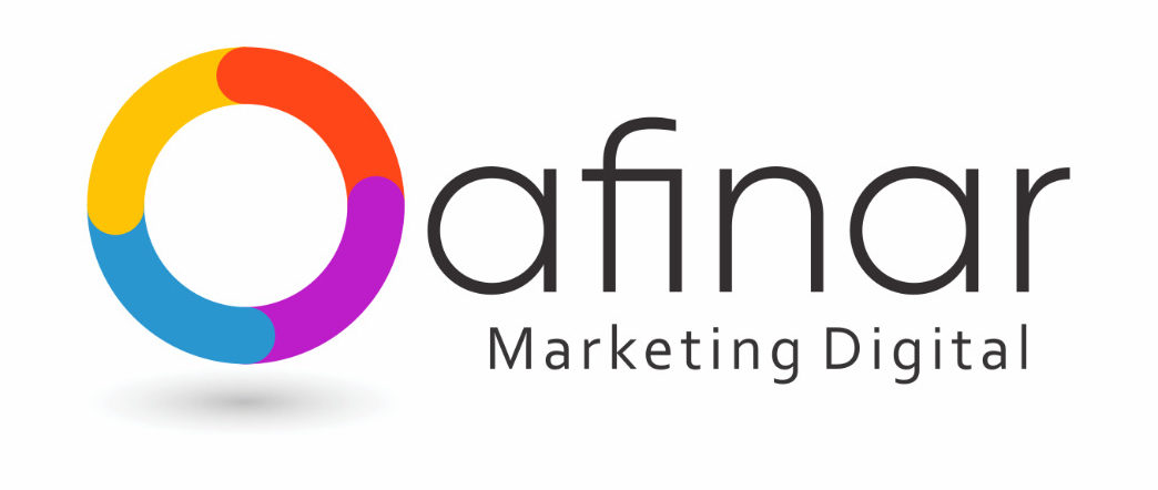 Afinar | Marketing Digital